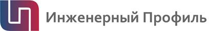 Techro HTML5 template